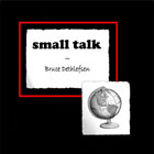 Small Talk cover